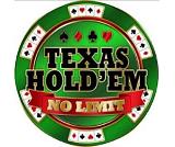 Играть казино бесплатно игровые