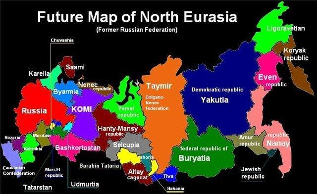 Россия будет качать газ через Украину и после 2019 года: альтернативы не существует, - Порошенко - Цензор.НЕТ 1154